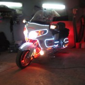 tuning_goldwing_01