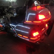 tuning_goldwing_03