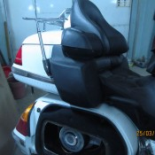 tuning_goldwing_10